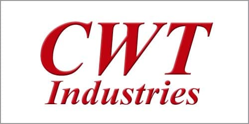Manley Equipment - CWT Industries - logo