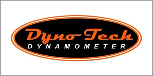 Manley Equipment - Dyno Tech - logo