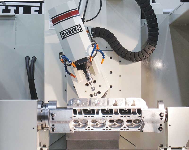 Design Techniques For Engine Manifolds Pdf