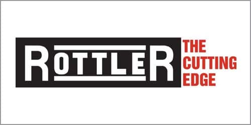 Manley Equipment - Rottler - logo