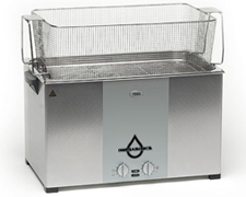 Omegasonics Quantum 7950TT Table Top Ultrasonic Cleaner
