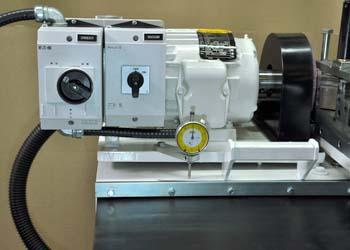 DELTA Custom Tools - Delta 6200-XHD - cap side