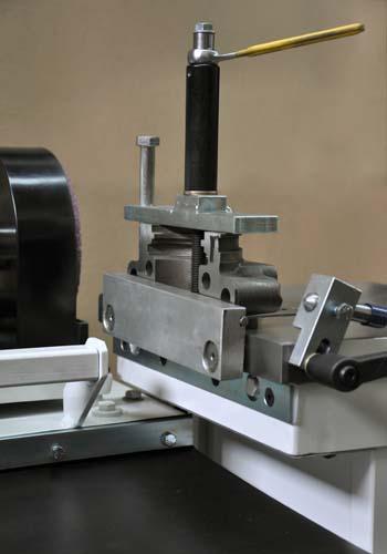 DELTA Custom Tools - Delta 6200-XHD - magnetic straight edge