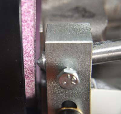 DELTA Custom Tools - Delta 6200-HD - dresser