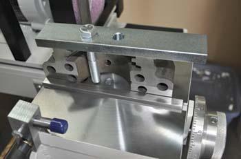 """DELTA Custom Tools - Delta 6200-HD - 1/2"""" key"""