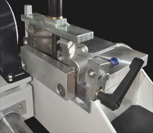 DELTA Custom Tools - Delta 6200-HD - magnetic straight edge