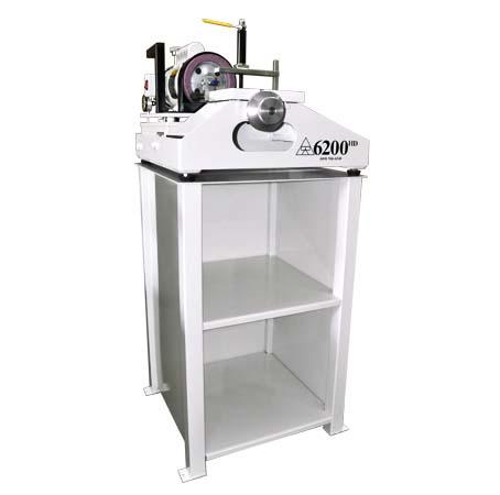 DELTA Custom Tools - Delta 6200-HD - optional cabinet