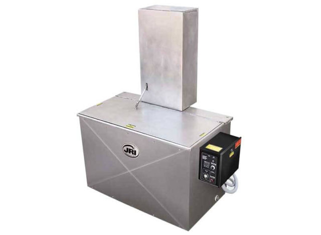 JRI Industries - DIP Agitation Washer - Standard