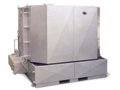 JRI Industries - Heavy Duty Washers